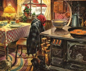960_country_breakfast_rgb202